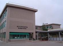 300px-Kanazawa_Univ._High_School-5
