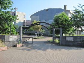 280px-Kanazawa_Univ_School