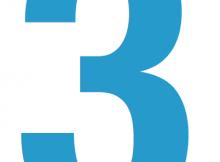 スクリーンショット 2015-10-25 17.52.21