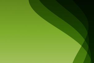 green0085