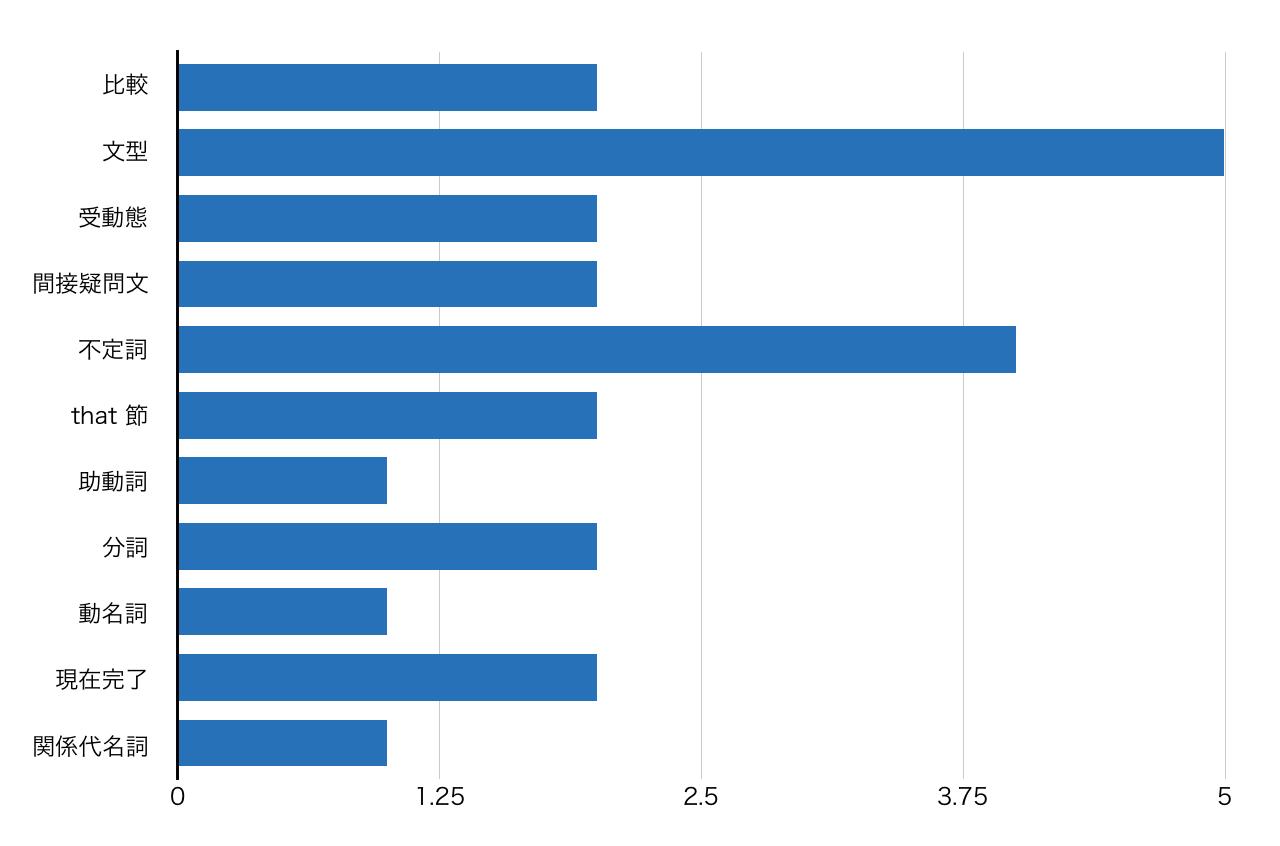 %e3%82%b9%e3%82%af%e3%83%aa%e3%83%bc%e3%83%b3%e3%82%b7%e3%83%a7%e3%83%83%e3%83%88-2016-09-18-14-20-03